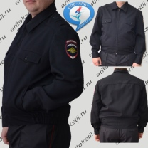 kurtka-polıtsii-tk-psh-4
