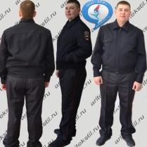 kurtka-polıtsii-tk-psh-5