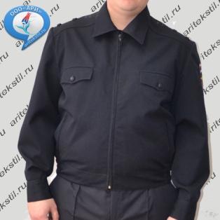 kurtka-polıtsii-tk-psh
